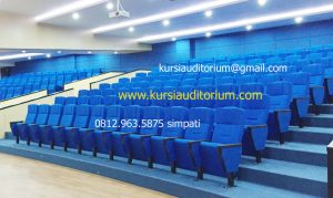 kursi-auditorium