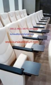 Kursi-Auditorium-BPN5
