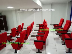 Kursi Auditorium type LL517 TB