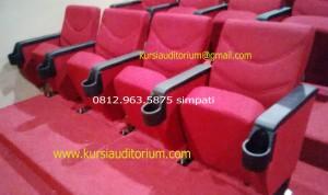 Kursi-Auditorium-Vihara